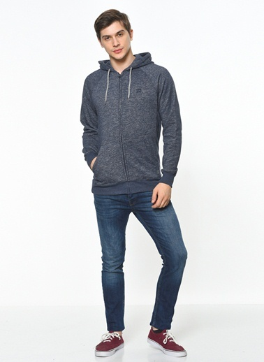 Sweatshirt-Billabong